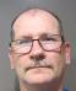 Reginald Wayne Robitaille a registered Sex or Violent Offender of Oklahoma