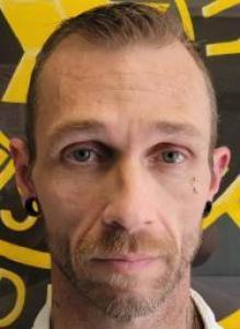 Michael Allen Eisman a registered Sex Offender of Missouri