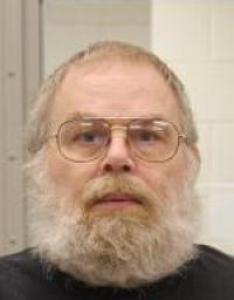 Daniel Lee Stevens Sr a registered Sex Offender of Missouri