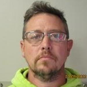Andrew Lee Wilson a registered Sex Offender of Missouri