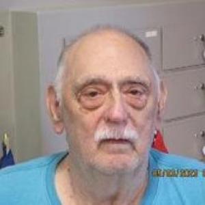 Jerry Lee Stetler a registered Sex Offender of Missouri