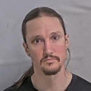 Christopher Shaun Cogburn a registered Sex Offender of Missouri