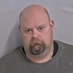 Michael Eugene Mccarty a registered Sex Offender of Missouri