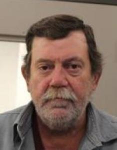 Jeffrey Lynn Cooley a registered Sex Offender of Missouri