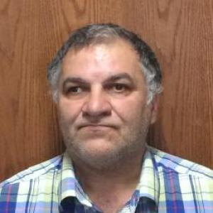 John Vernon Mcelvain a registered Sex Offender of Missouri