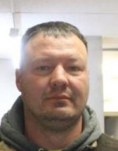 Donald Todd Cox a registered Sex Offender of Missouri