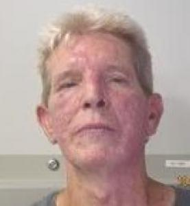 Scott Lee Gold a registered Sex Offender of Missouri