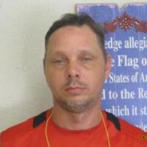 Scott Daniel Tucker a registered Sex Offender of Missouri