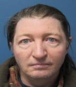 Jonathan Mathew Sagel a registered Sex Offender of Missouri