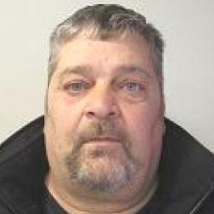 Kevin Arthur Lazaro a registered Sex Offender of Missouri