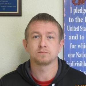 Stephen Joseph Trolinger a registered Sex Offender of Missouri
