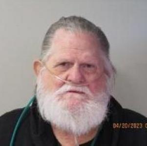 David Alan March a registered Sex Offender of Missouri