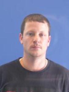 Kevin Thomas Chandler a registered Sex Offender of Missouri