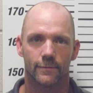 Michael Wayne Emerick a registered Sex Offender of Missouri
