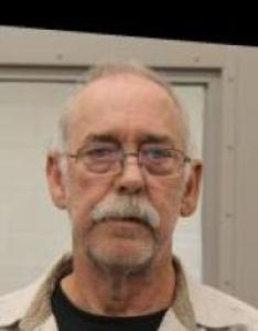 Roy Dale Matthews a registered Sex Offender of Missouri