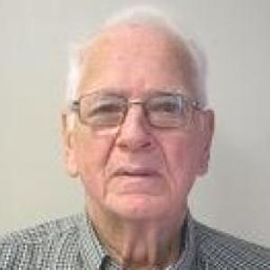 Phillip Lee Kittrell a registered Sex Offender of Missouri
