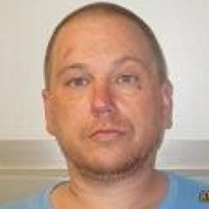 Christopher Ryan Ledford a registered Sex Offender of Missouri