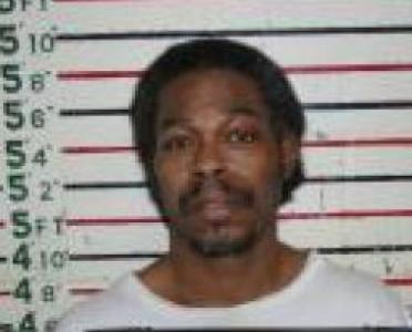 Lyondale Antjuan Marshall a registered Sex Offender of Missouri
