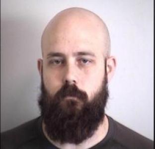 Brandon Michael Norton a registered Sex, Violent, or Drug Offender of Kansas