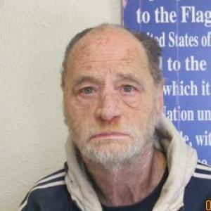 Dennis Lee Minson a registered Sex Offender of Missouri