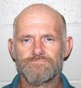Thomas Floyd Taylor a registered Sex Offender of Missouri