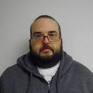Justin Leigh Palmer Jr a registered Sex Offender of Missouri