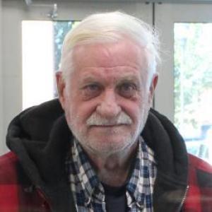 Dennis Wayne Newton a registered Sex Offender of Iowa