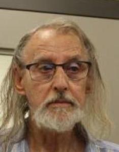 Francis Lindsey Vancleave a registered Sex Offender of Missouri