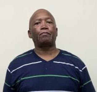 William Craig Whitsett a registered Sex Offender of Washington Dc
