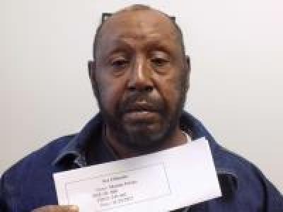 Martin Pettus a registered Sex Offender of Washington Dc