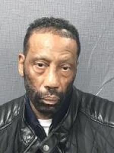 Tommy Lee Davis a registered Sex Offender of Washington Dc