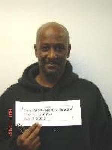 Timothy Allen Washington a registered Sex Offender of Washington Dc
