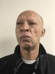 Ronald Terry Shelton a registered Sex Offender of Washington Dc