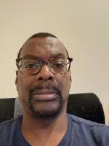 Anthony Hubert Rogers a registered Sex Offender of Maryland