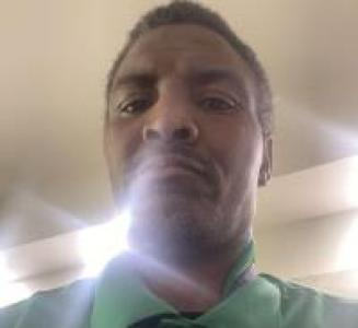 Anthony Darnell Lane a registered Sex Offender of Washington Dc