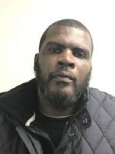 David Lamont Boyd a registered Sex Offender of Washington Dc
