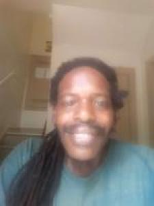 Andre Antonio Phillips a registered Sex Offender of Washington Dc