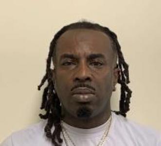 Marlon Allister Linton a registered Sex Offender of Washington Dc