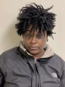 Sherrie D Harris a registered Sex Offender of Washington Dc