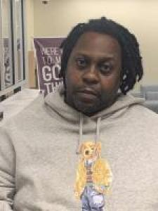 Chaeo T Bethea a registered Sex Offender of Washington Dc