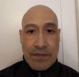 Clemente Eleazar Lara a registered Sex Offender of Washington Dc