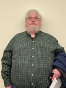 Bruce T Bailey a registered Sex Offender of Maryland