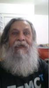 Samuel Velarde Garcia a registered Sex Offender of Washington Dc