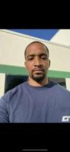 Dikeme Thari Gofhamodimo a registered Sex Offender of Washington Dc