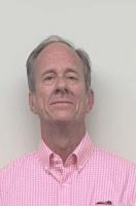 Kevin Currie Boteler Sr a registered Sex Offender of Washington Dc