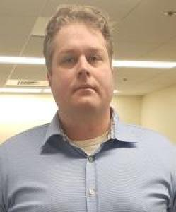 Lee Philip Stafford a registered Sex Offender of Washington Dc