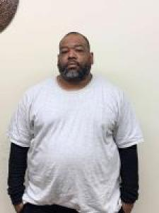 Sharieff Ahmed Omar a registered Sex Offender of Washington Dc
