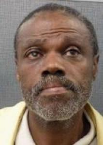 Wayne Anthony Edwards a registered Sex Offender of Washington Dc