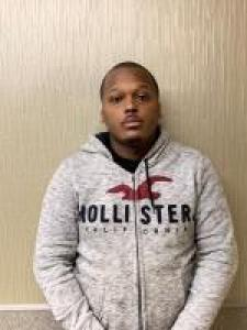 Vernon Christopher Richardson a registered Sex Offender of Washington Dc
