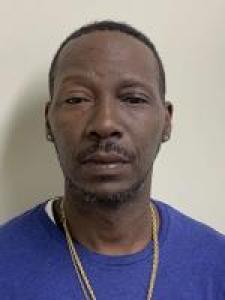 Ben Banks a registered Sex Offender of Washington Dc